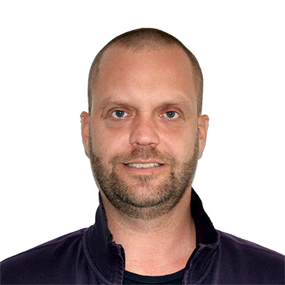 František Sedláček ml.